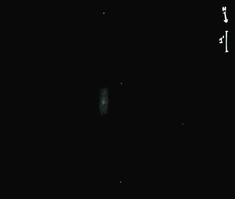 NGC178obs6891.jpg
