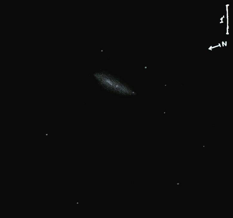 NGC812obs6892.jpg