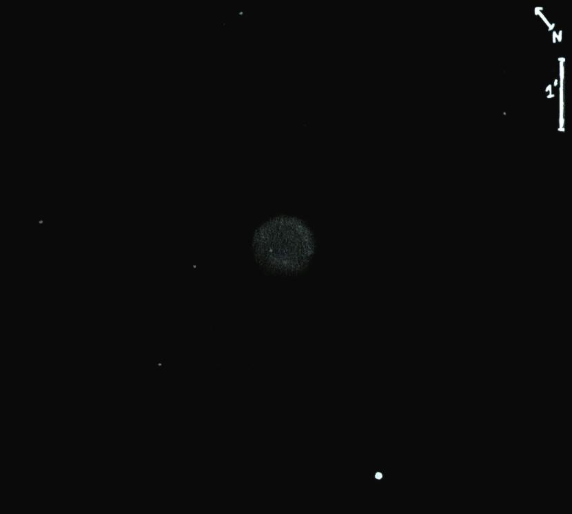 IC289obs6902.jpg