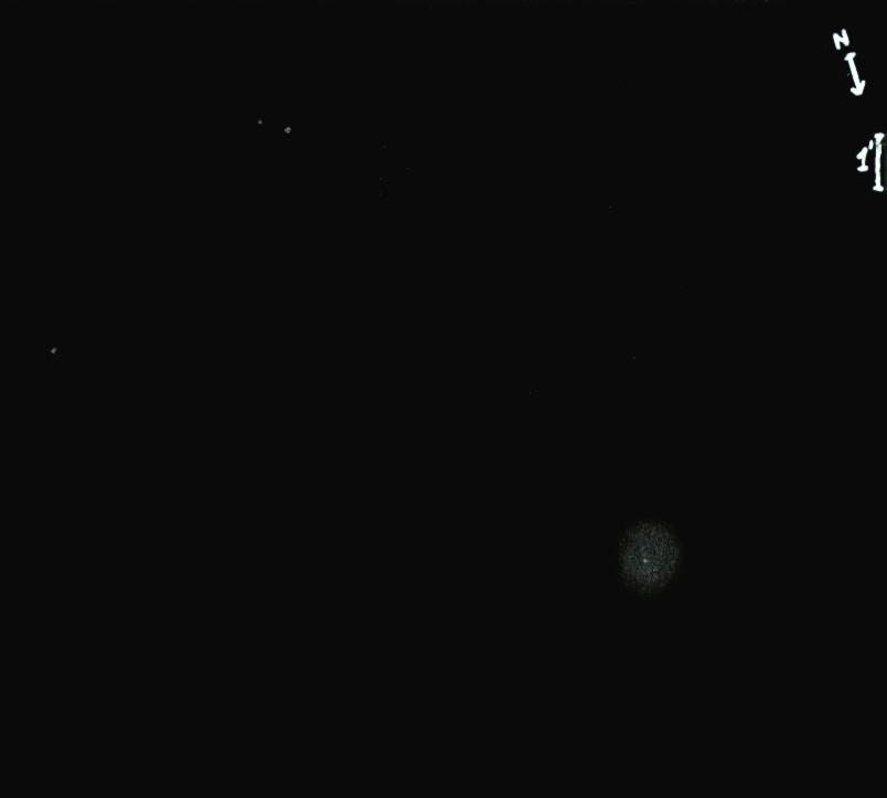 NGC941obs6900.jpg
