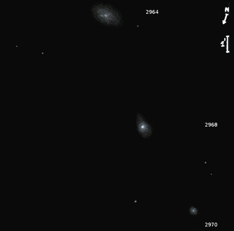 NGC2964_68_70obs6921.jpg
