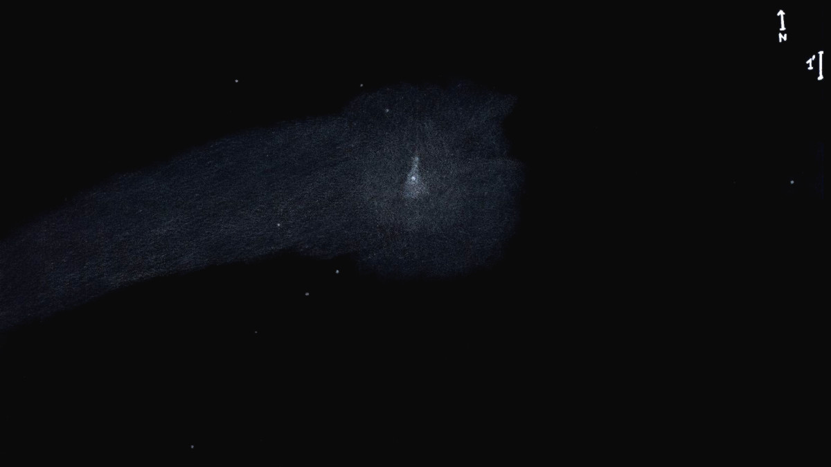comete_Lovejoy_C2014Q2obs6954.jpg