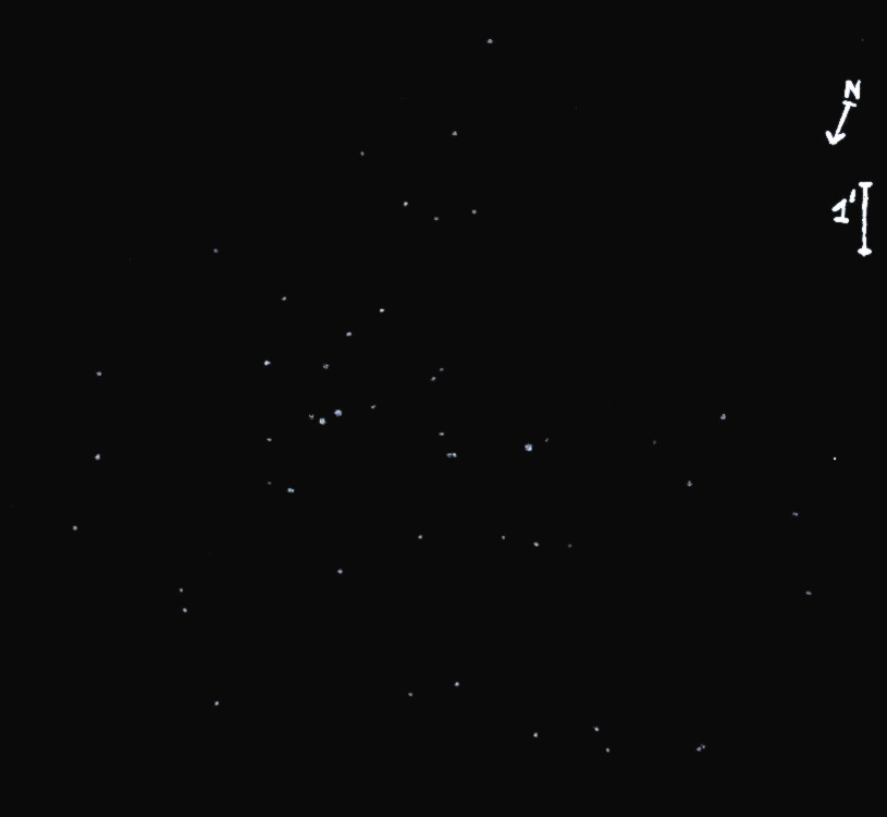 NGC2355obs6979.jpg