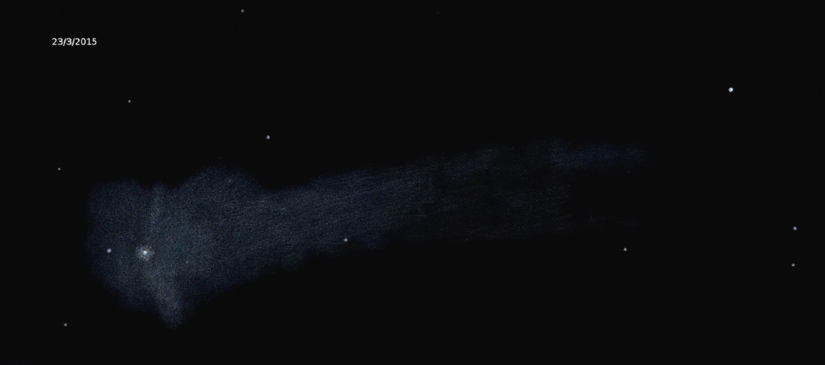 comete_Lovejoy_C2014Q2obs6985.jpg