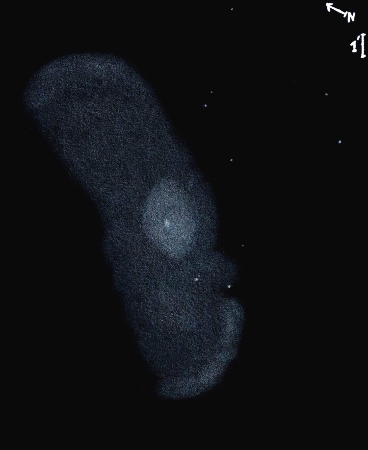 M81obs6988.jpg