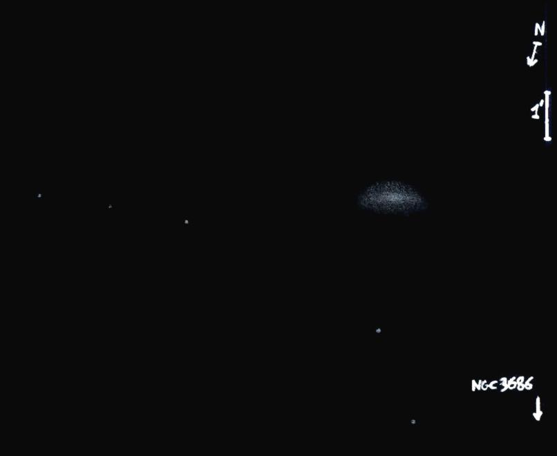 NGC3684obs6993.jpg
