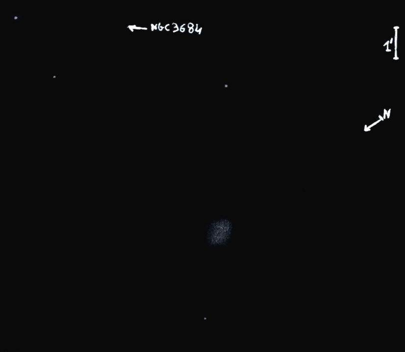 NGC3691obs6994.jpg