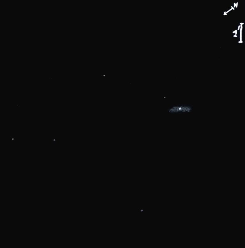 NGC4694obs6997.jpg