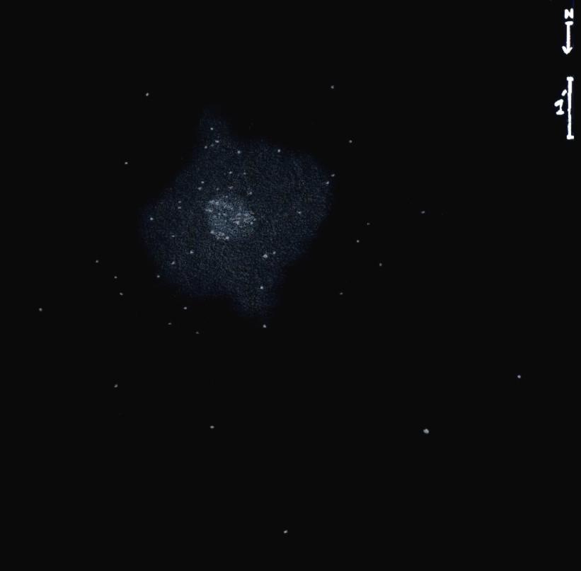 M53obs7026.jpg