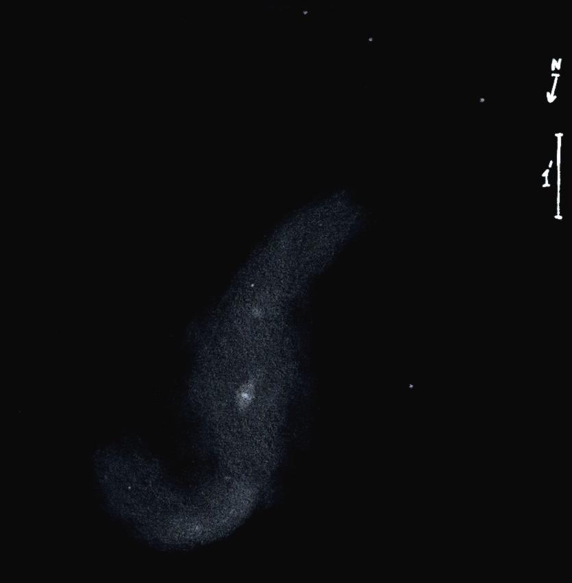 NGC2903obs7038.jpg