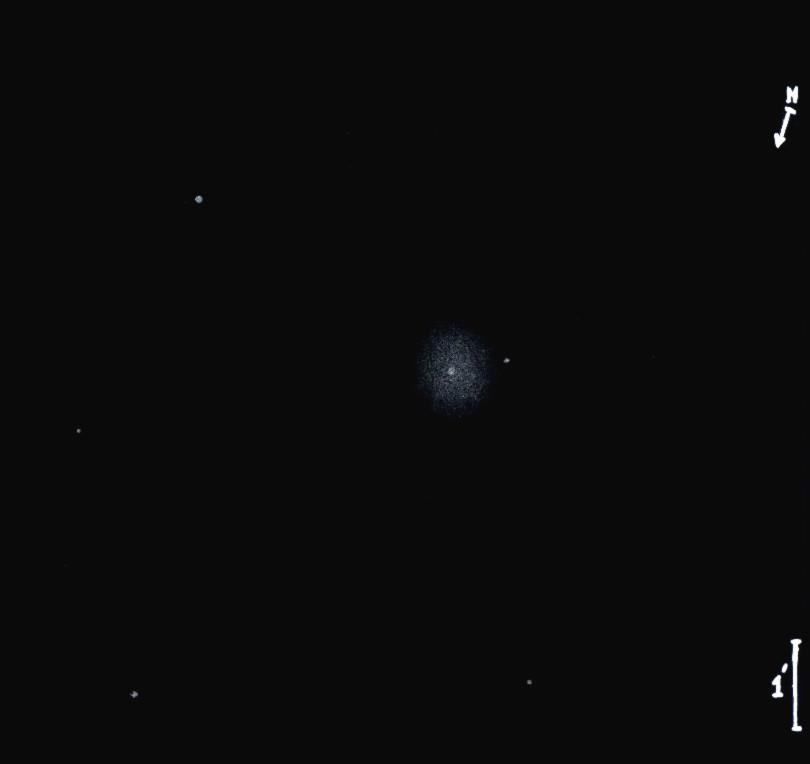 NGC3162obs7035.jpg