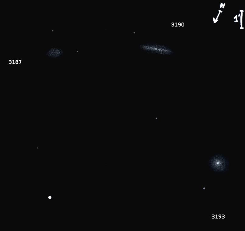 NGC3187_93obs7037.jpg