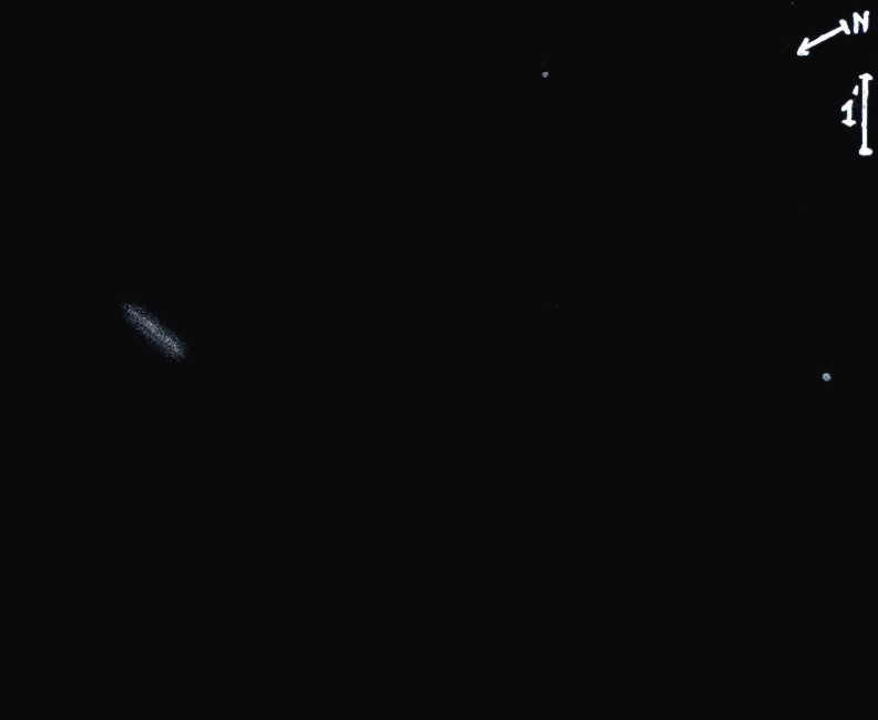 NGC3683obs7043.jpg