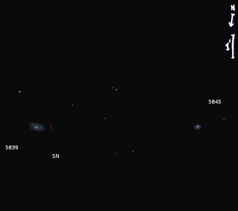 NGC5839_45_SNHunt281obs7039.jpg