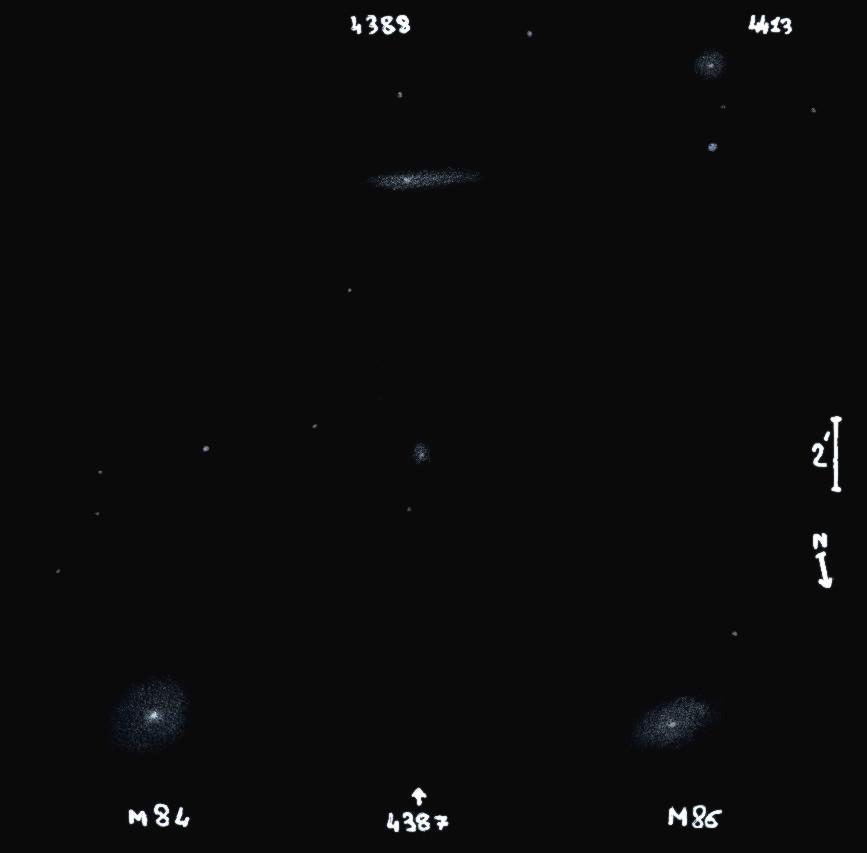 M84_6_NGC4387_4413obs7046.jpg