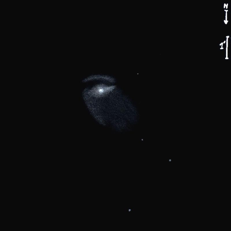 M99obs7047.jpg