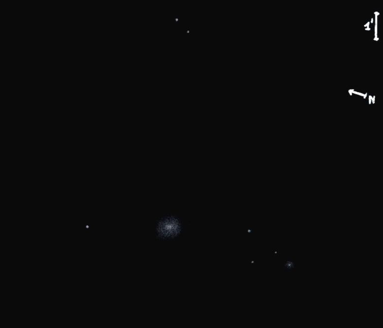 NGC3394obs7055.jpg