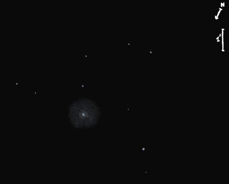 NGC5921obs7075.jpg