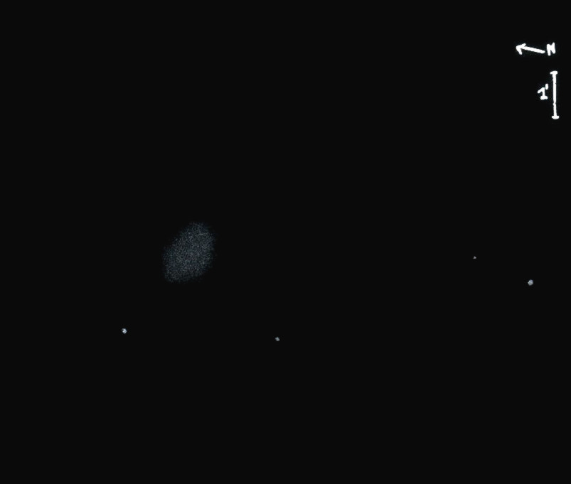 NGC3683Aobs7079.jpg