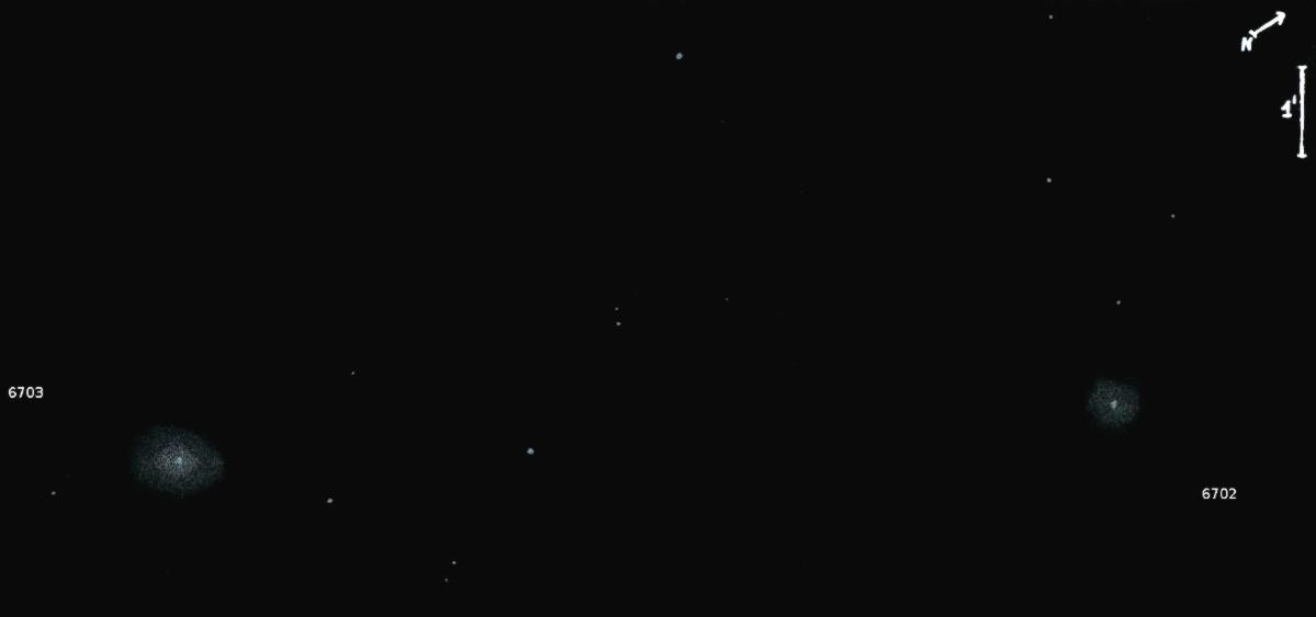 NGC6702_3obs7084.jpg