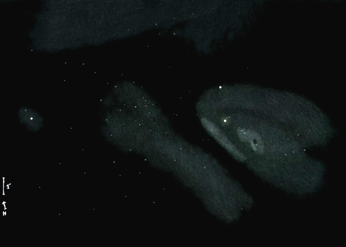 M8obs7095.jpg
