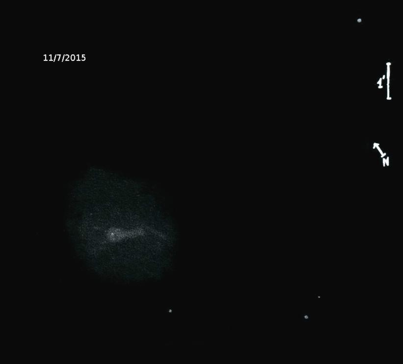 comete_Lovejoy_C2014Q2obs7094.jpg