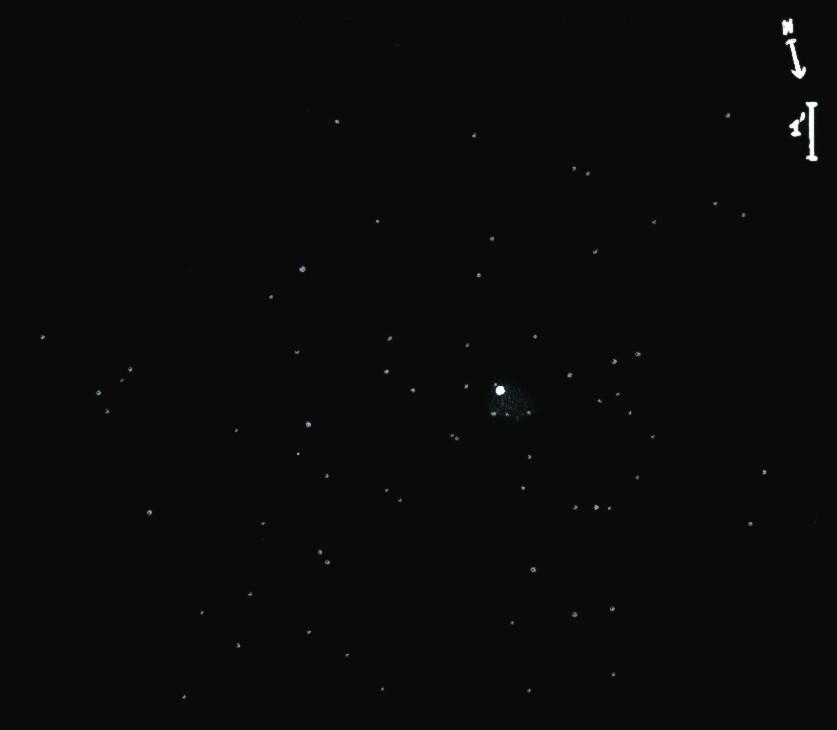 M21obs7102.jpg