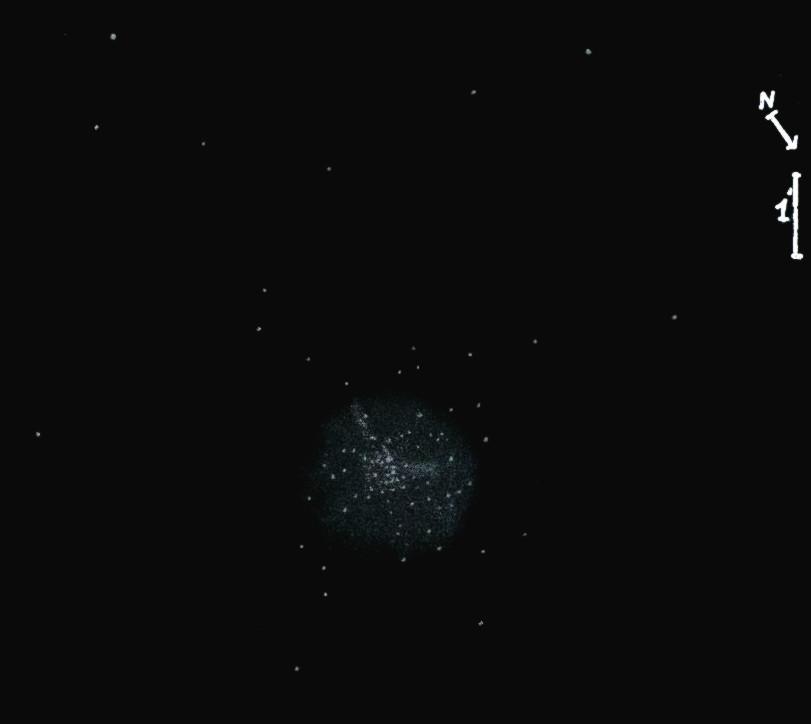 M28obs7103.jpg