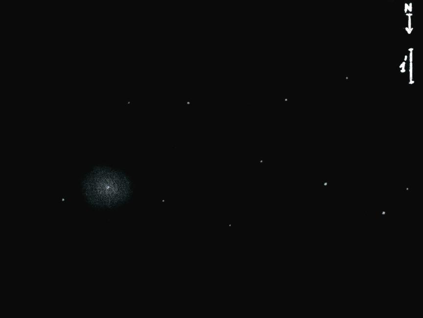 NGC6814obs7104.jpg