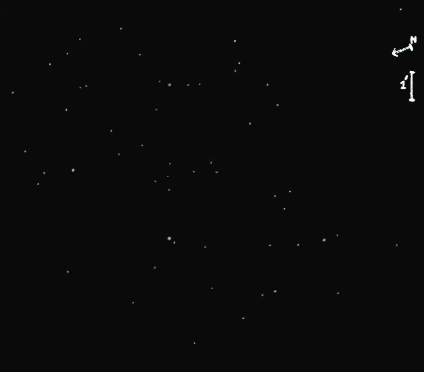 NGC7142obs7251.jpg