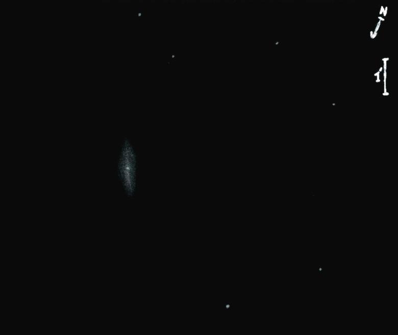 NGC532obs7256.jpg