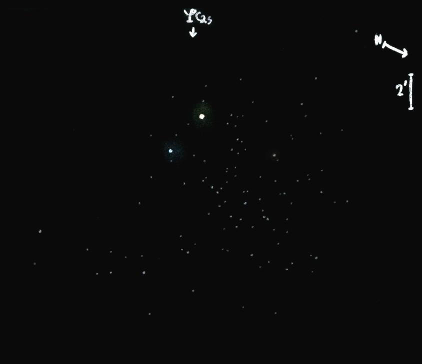 NGC457obs7266.jpg