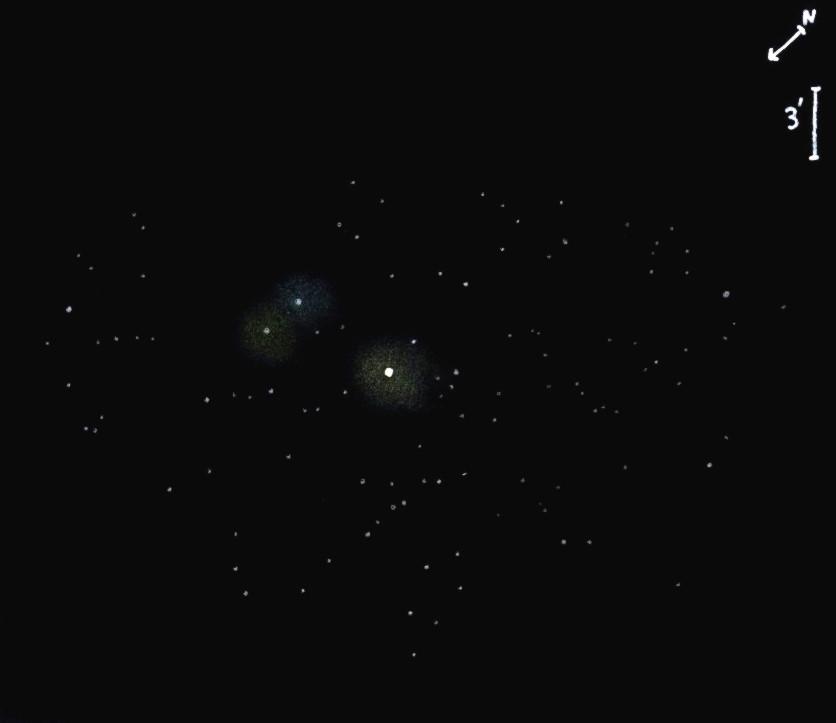 M41obs7273.jpg