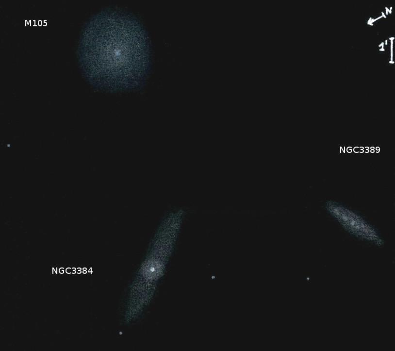M105_NGC3384_89obs7378.jpg
