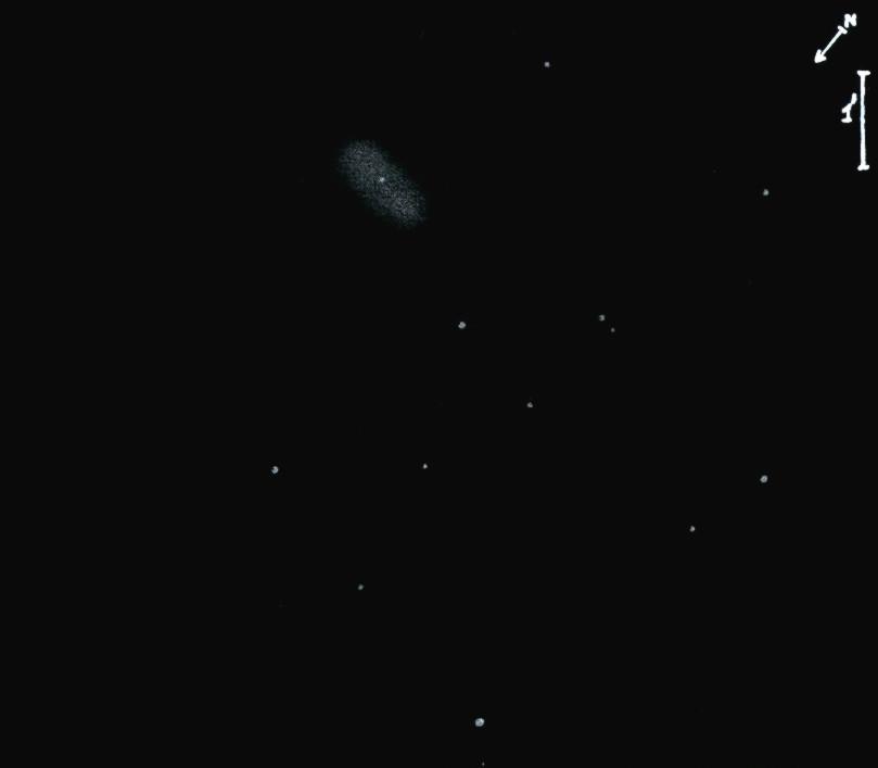 NGC697obs7279.jpg