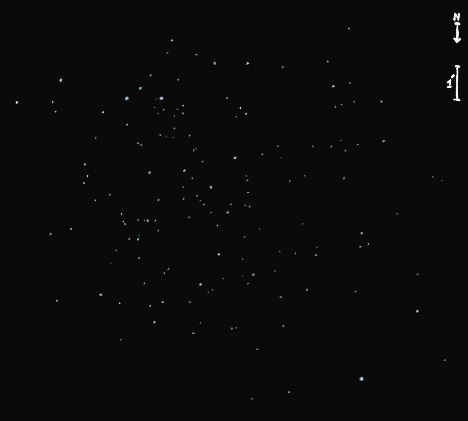 M67obs7289.jpg