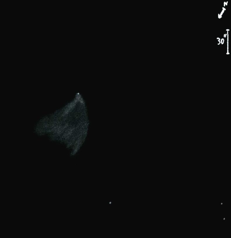 NGC2261obs7305.jpg