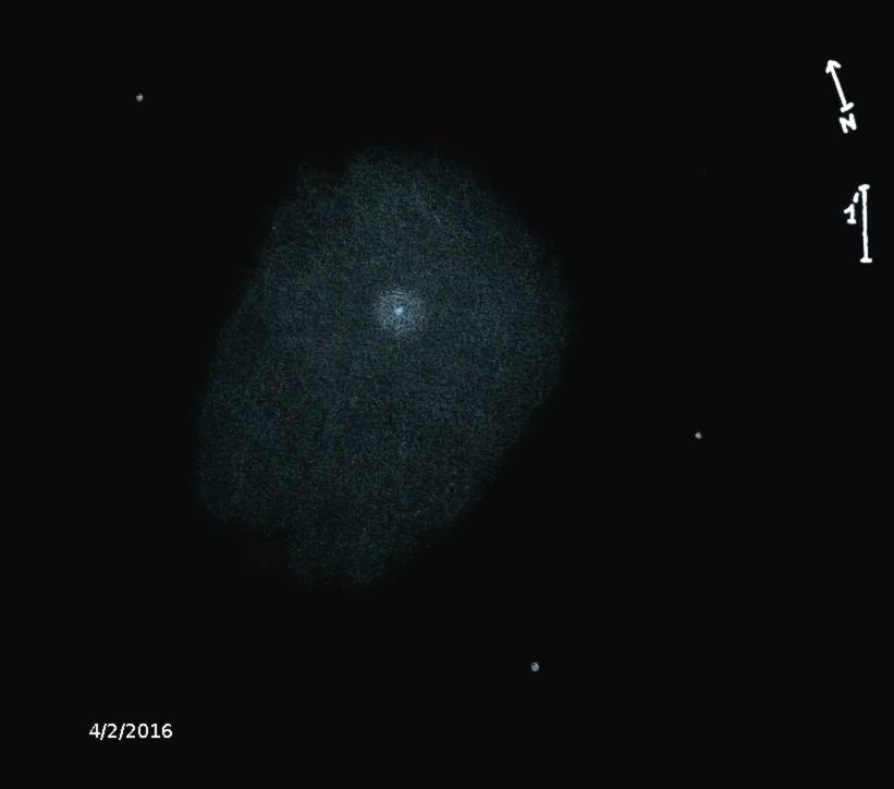 comete_Catalina_C2013US10obs7306.jpg
