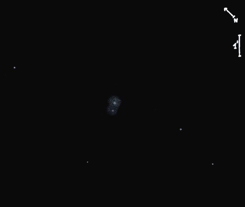 NGC3690_IC694_Arp299obs7367.jpg