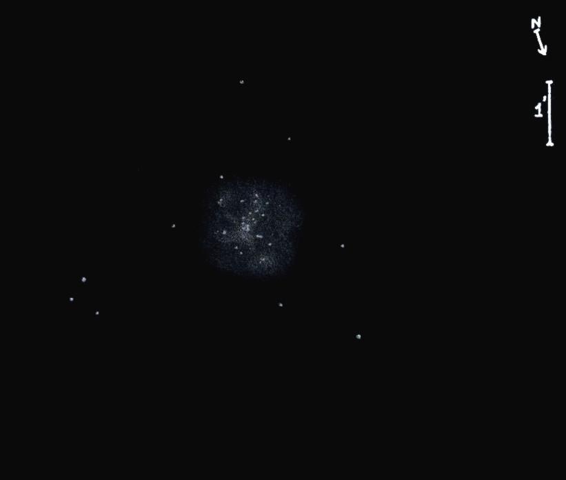 NGC6356obs7410.jpg