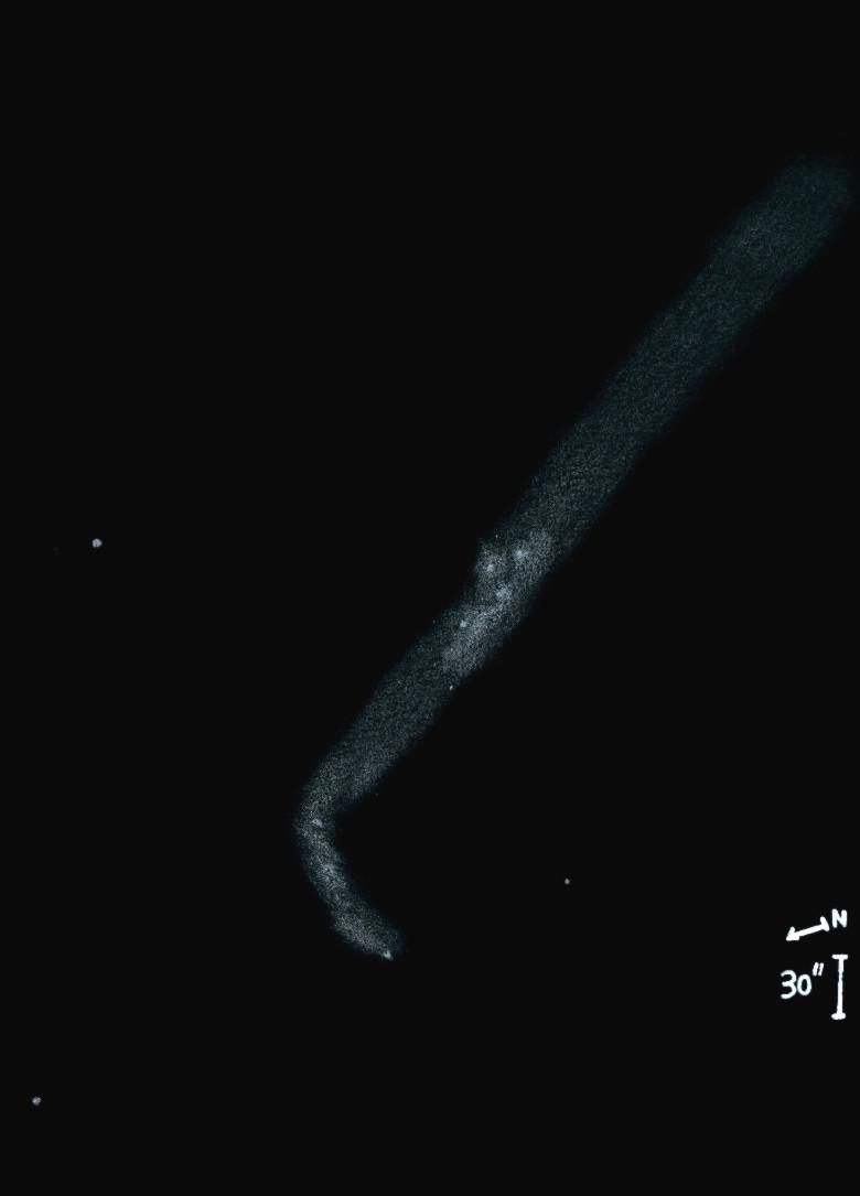 NGC4656_57obs7809.jpg