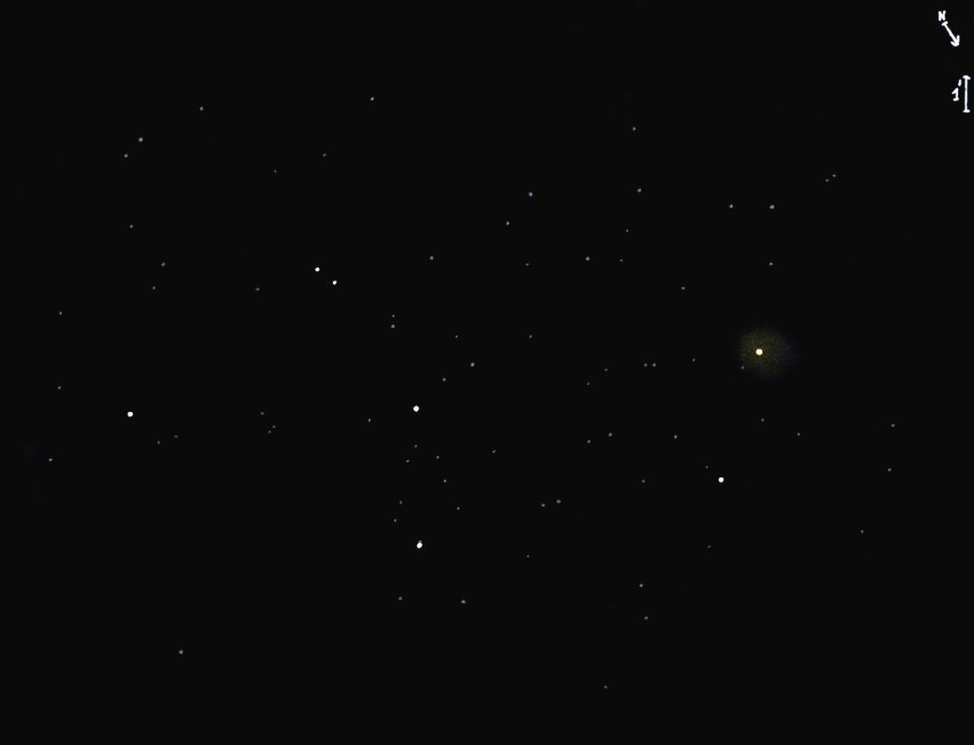 M6obs7817.jpg