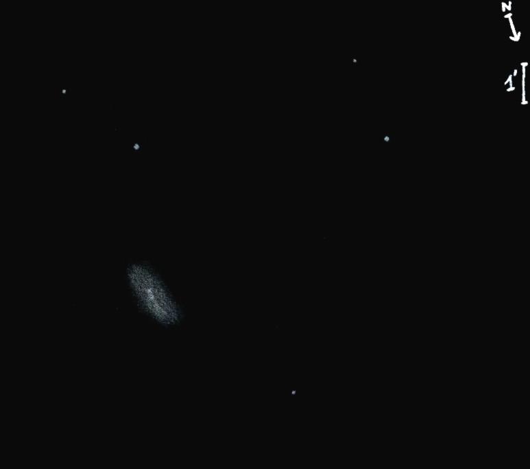 NGC5728obs7813.jpg