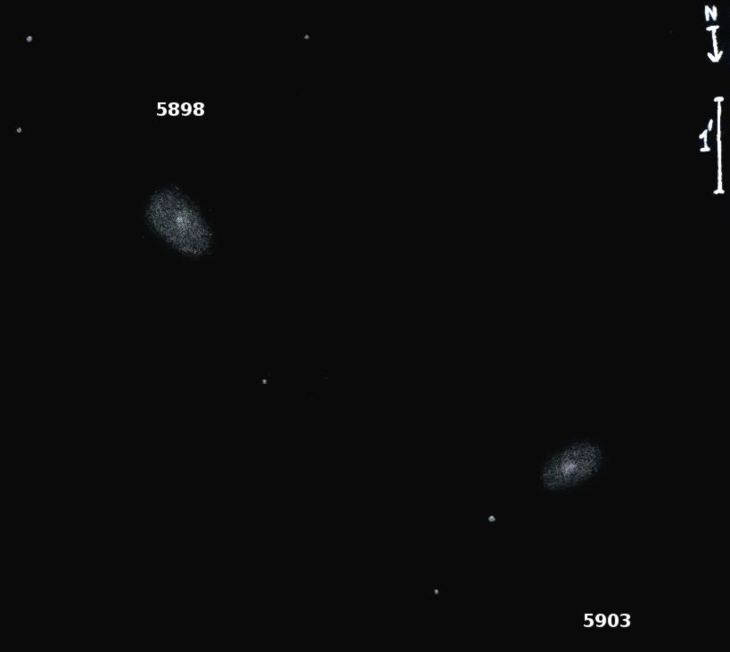 NGC5898_5903obs7814.jpg