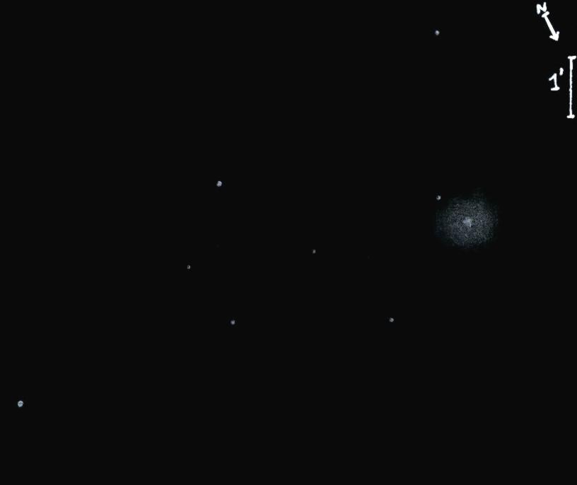NGC6528obs7827.jpg