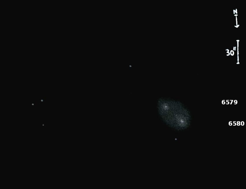 NGC6579_80obs7826.jpg