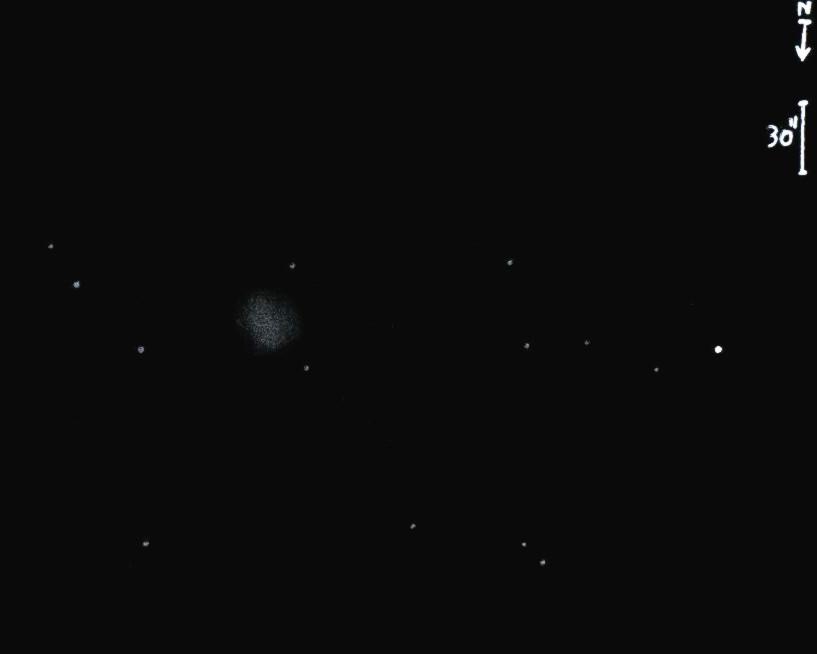 Comete213Pobs7847.jpg