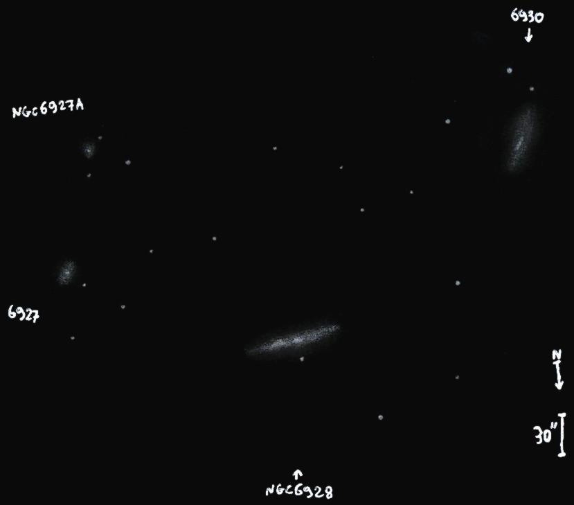 NGC6927_30obs7849.jpg