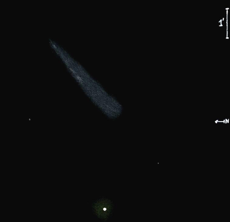 NGC6503obs7860.jpg