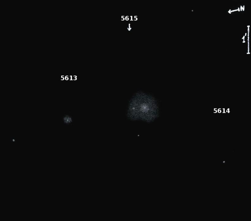 NGC5613_15obs7865.jpg